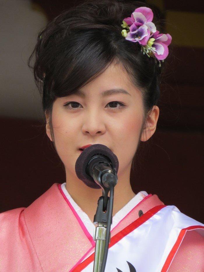 林美桜の画像 p1_15