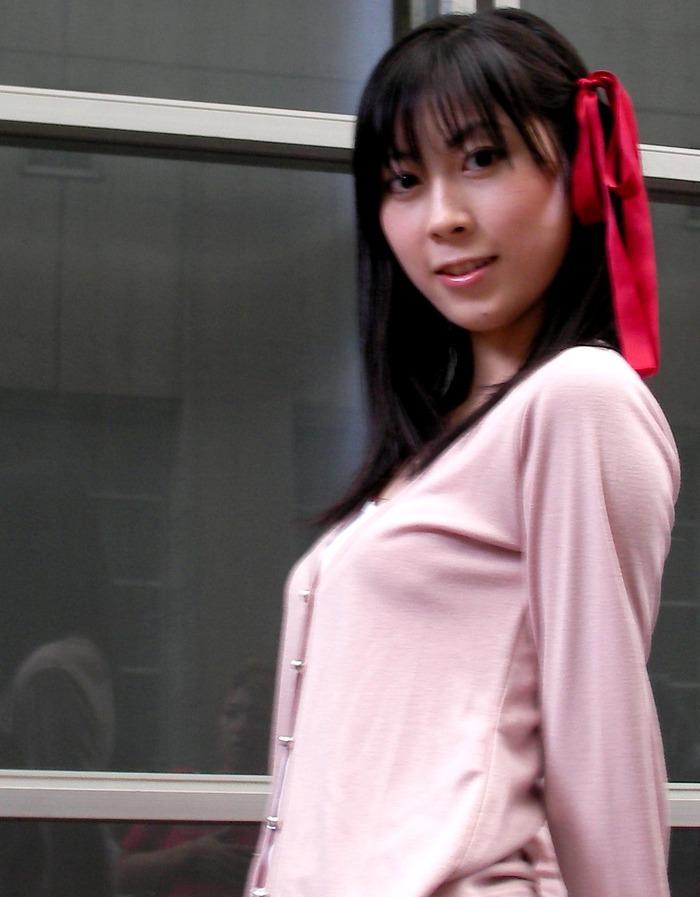 SANY0064_1