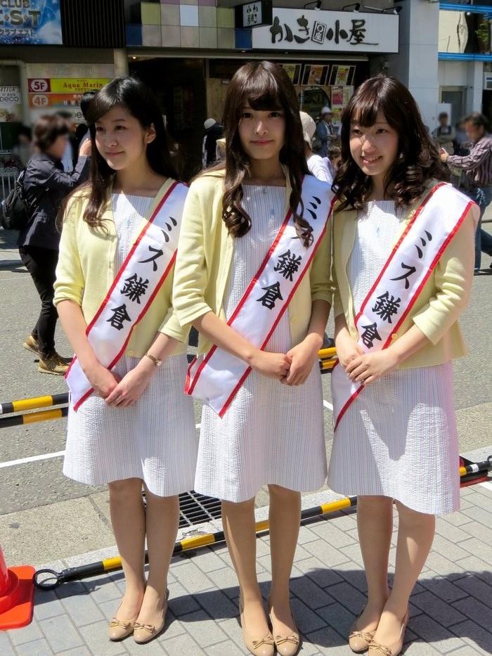 林美桜の画像 p1_4