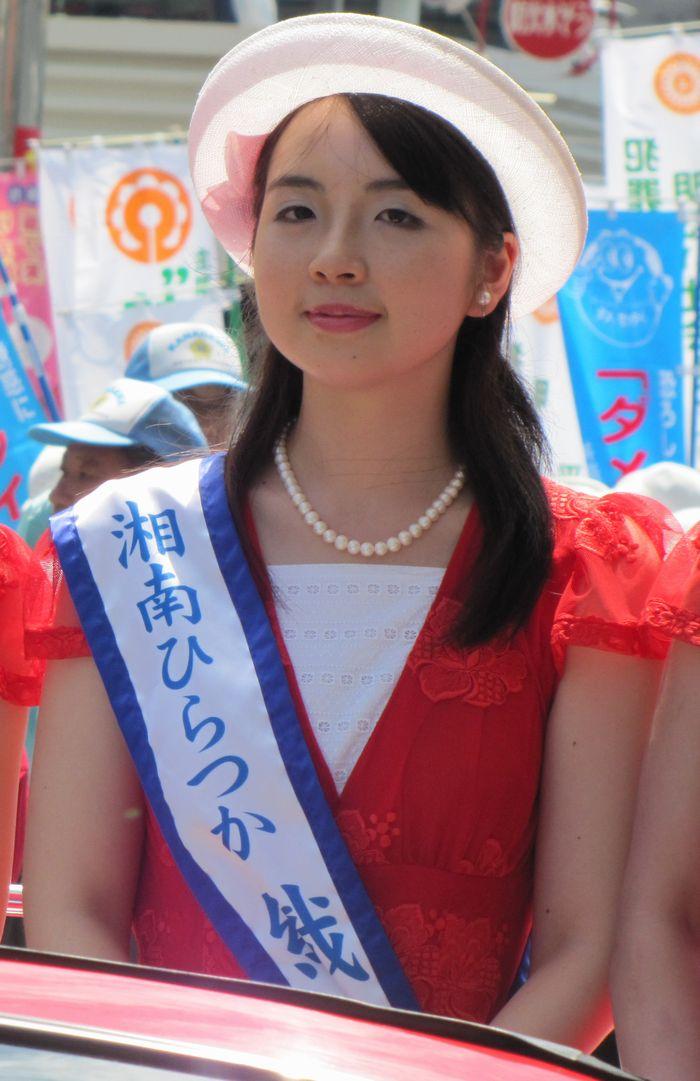 hanako_okuda