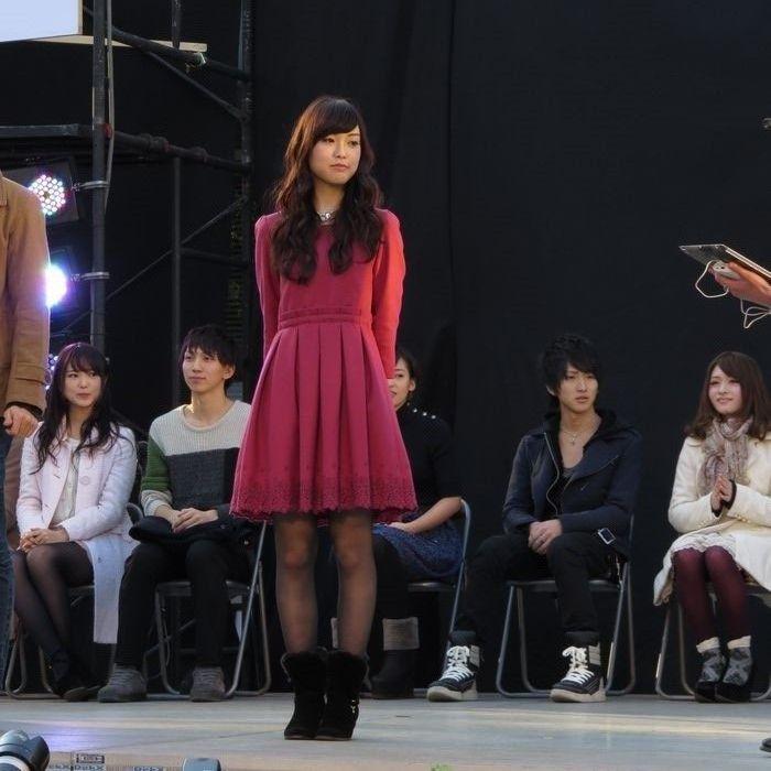 澤田有也佳の画像 p1_13