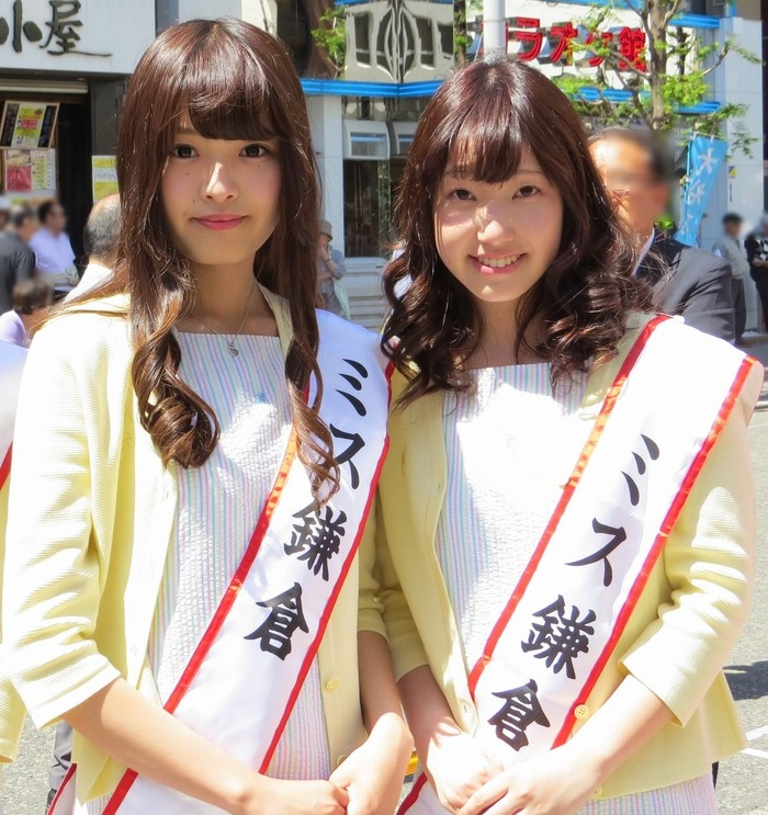 林美桜の画像 p1_13