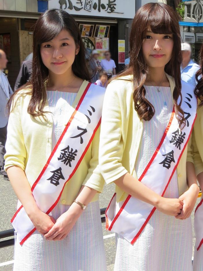 林美桜の画像 p1_30