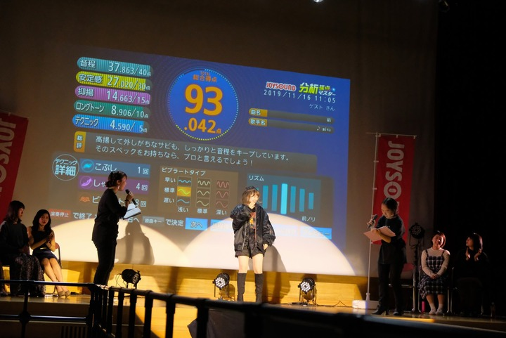 DSCF1782
