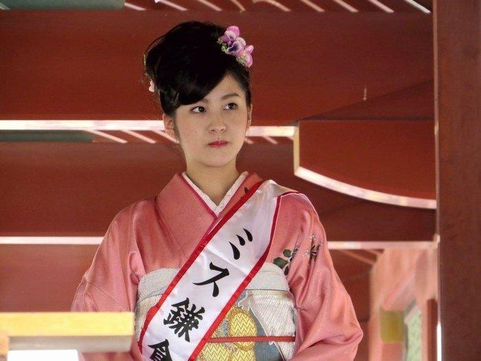 林美桜の画像 p1_7