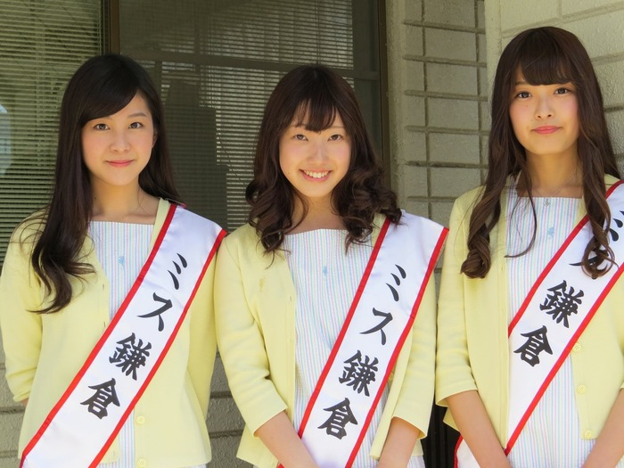 林美桜の画像 p1_5