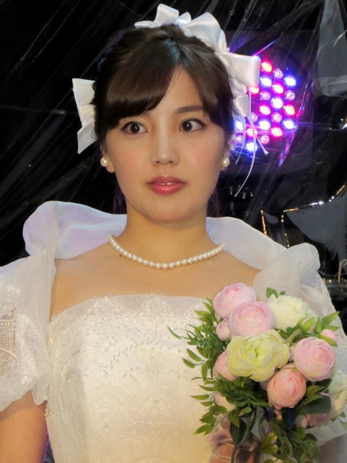 堀菜保子の画像 p1_34