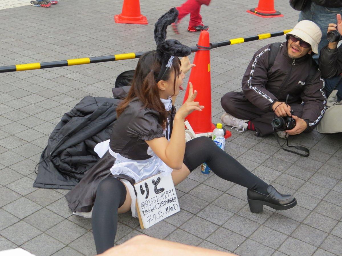 街中で歩いている女性の美脚でしかヌけない人★6 [無断転載禁止]©bbspink.com->画像>1327枚