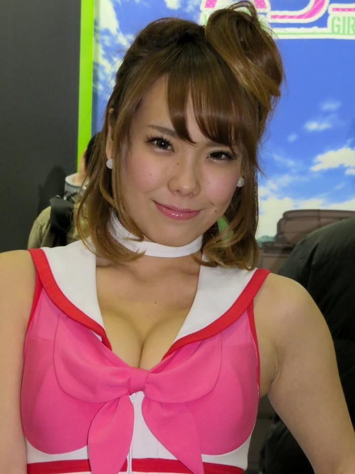IMG_8395