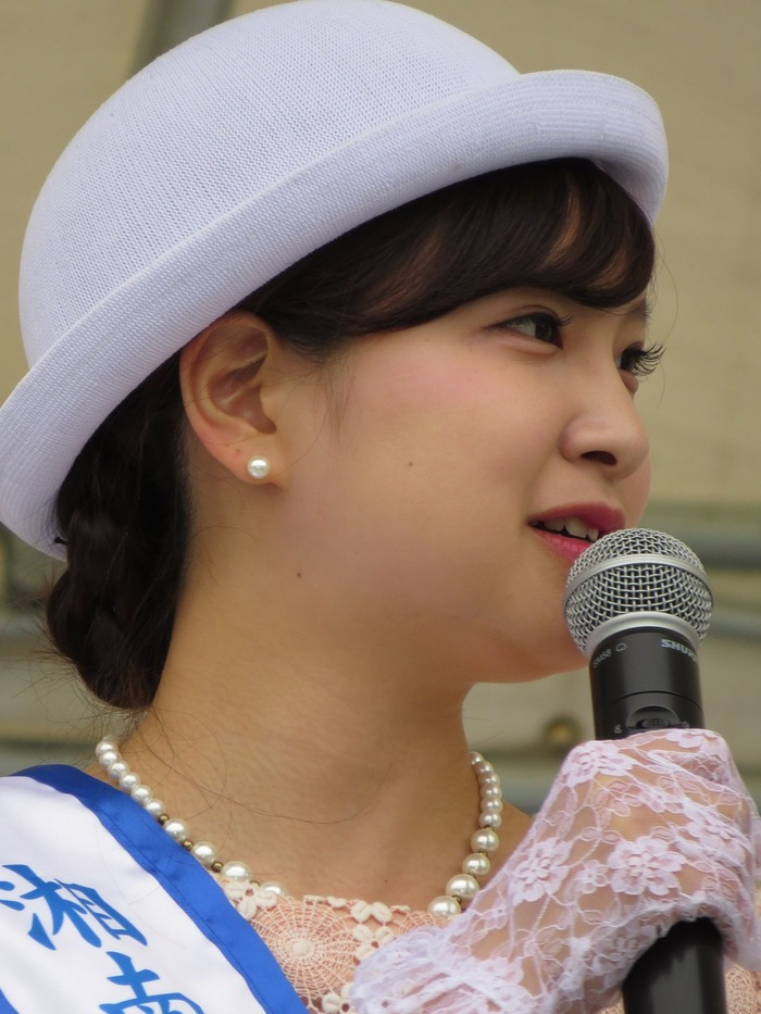 IMG_6586