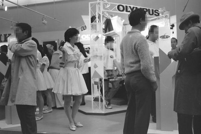OLYMPUS_5