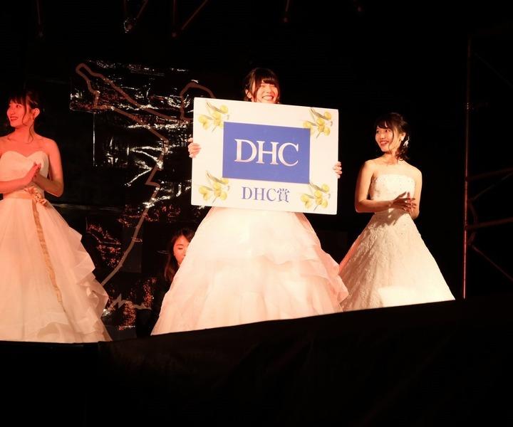 DSCF7162