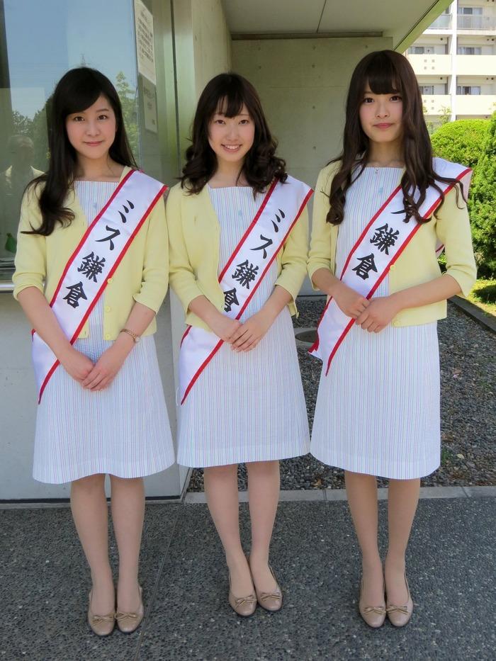 林美桜の画像 p1_6