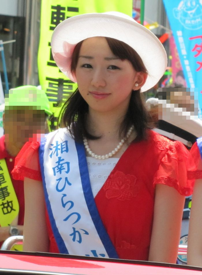 ayaka_takai