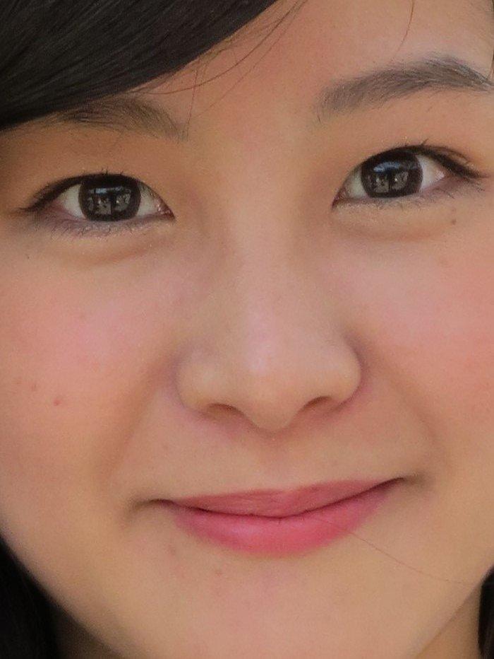 林美桜の画像 p1_22