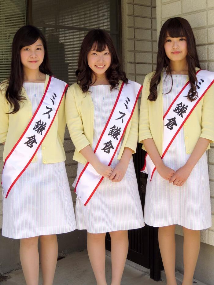 林美桜の画像 p1_14