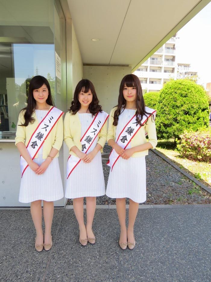 林美桜の画像 p1_8
