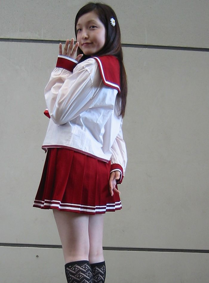 IMG_7013
