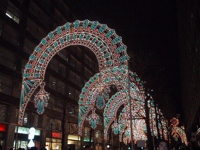 東京ミレナリオ2001 その2