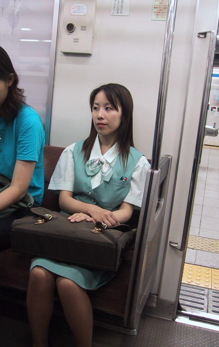 営業の拠点はやはり東京駅から(JR東京駅)