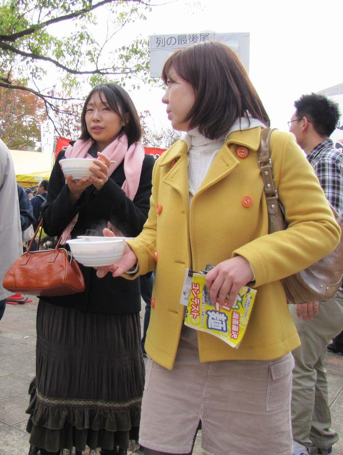 湘南藤沢グル麺コンテスト