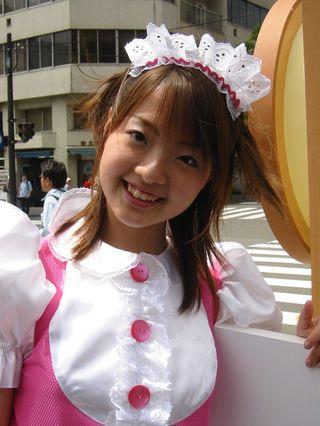 yokohamaminato2002_3