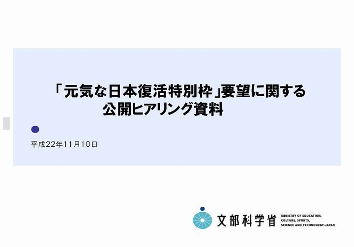 101115第5回政策会議資料(抜粋)_ページ_01