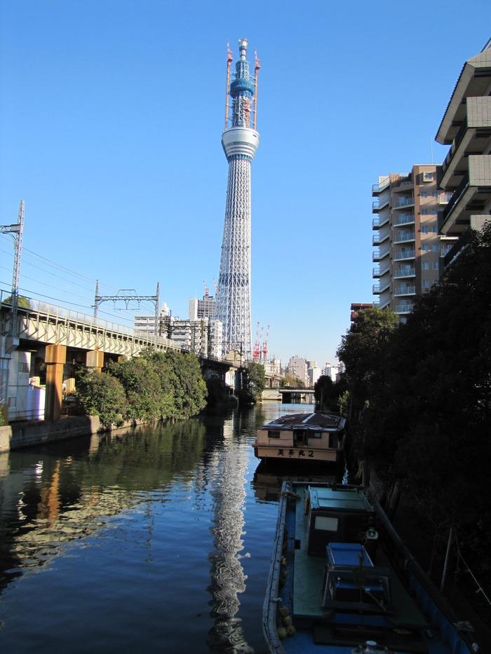tokyo_sky_tower