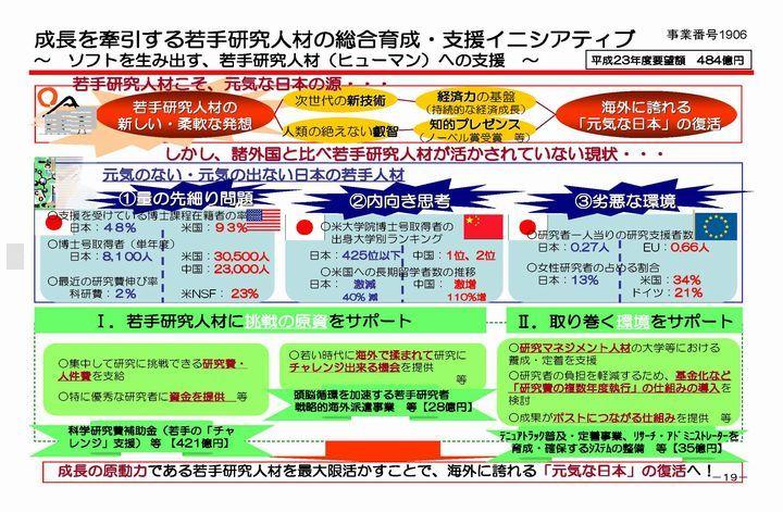 101115第5回政策会議資料(抜粋)_ページ_16