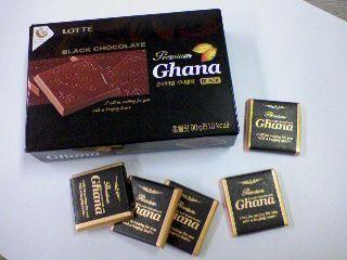 KOR_LOTTE_Ghana_black1