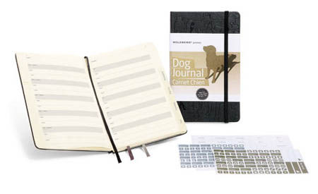 moleskine-passions-dogs-1