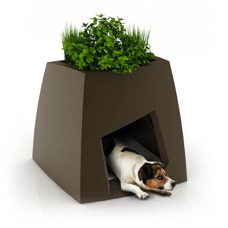 pousse-creative-dog-planter-2