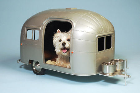 pet-camper