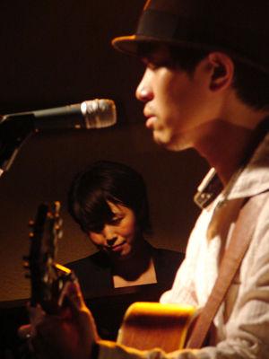 kawanokayo2