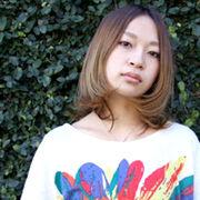 higuchi_ai_blog