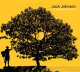 In Between Dreams /Jack Johnson