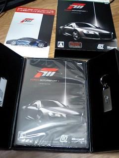 20091022 01 Forza3
