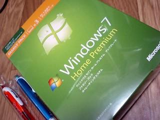 20091022 00 Windows 7