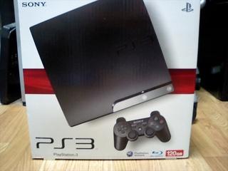 20100117 01 PS3