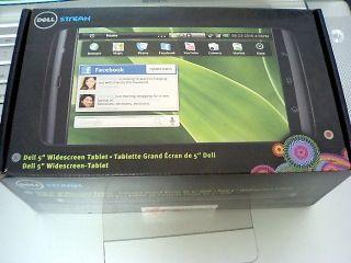 20100828 00 Dell Streak