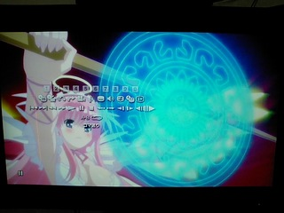 20100117 00 PS3 DVDアプコン