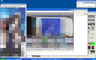 20090208 02 PC画面