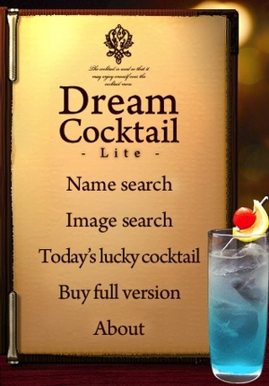 DreamCocktail1