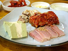 280px-Korean_cuisine-Samhap-01