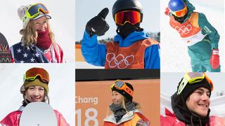 Oakley-Harmony-Fade-snowboard-goggles-Pyeongchang-2018