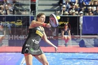 パデル コート ラケット ボール テニス スカッシュ