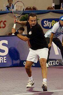 パデル テニス スカッシュ ルコント フランス