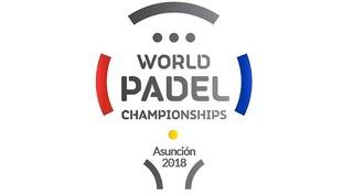 パデル 世界選手権 オーストラリア パラグアイ アジア予選