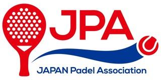 日本パデル協会 関西 コーチングイベント