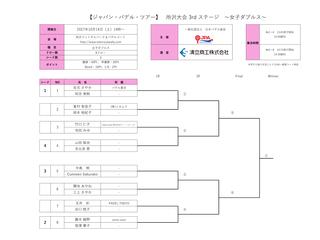 パデル コート 東京 所沢 テニス